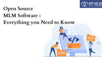 open source mlm software